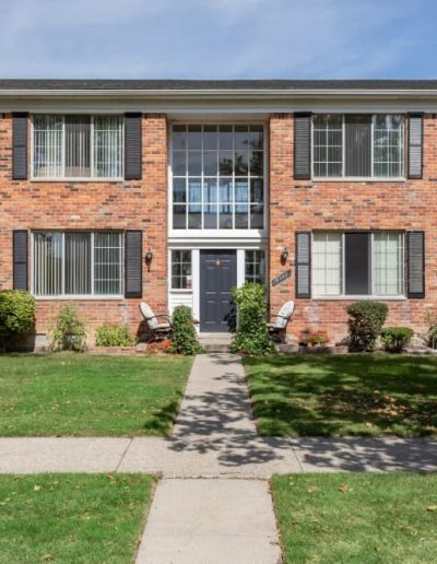 green-acres-apartments-for-rent-in-saginaw-mi-gallery-5
