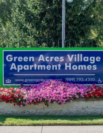 green-acres-apartments-for-rent-in-saginaw-mi-gallery-7