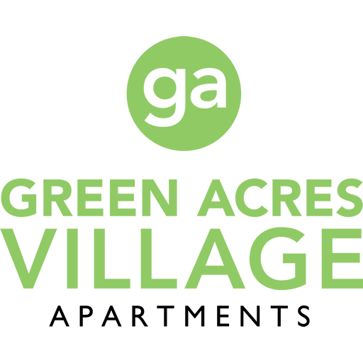 green-acres-apartments-for-rent-in-saginaw-mi-icons